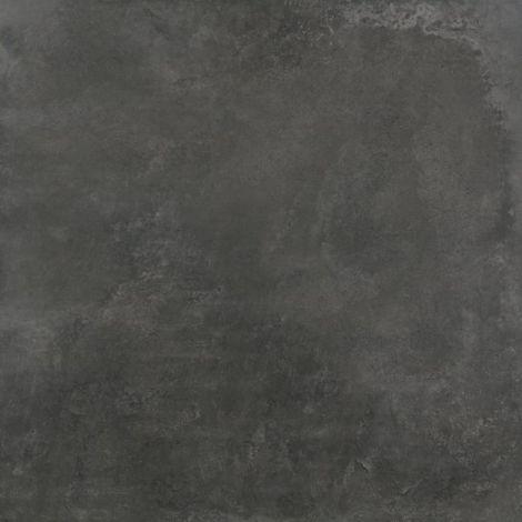 Navarti Antibes Dark Grey 120 x 120 cm