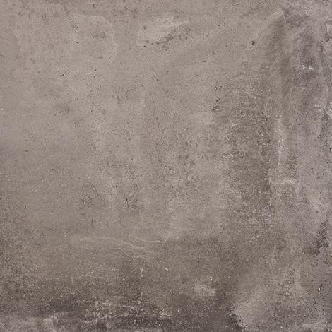 Coem Cottocemento Dark Grey 75,5 x 75,5 cm