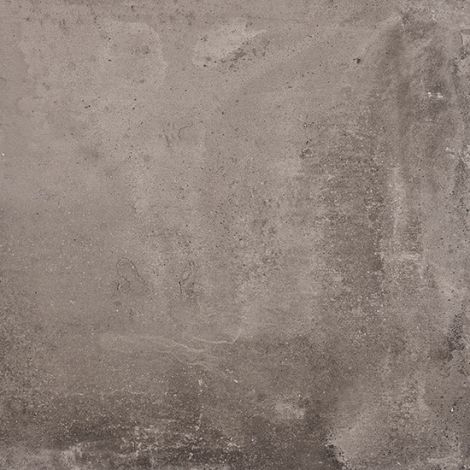 Coem Cottocemento Dark Grey Esterno 60,4 x 60,4 cm