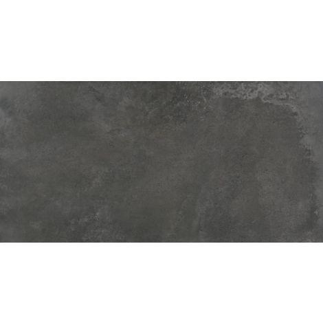 Navarti Antibes Dark Grey 60 x 120 cm