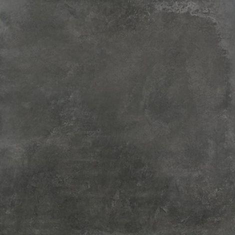 Navarti Antibes Dark Grey 60 x 60 cm