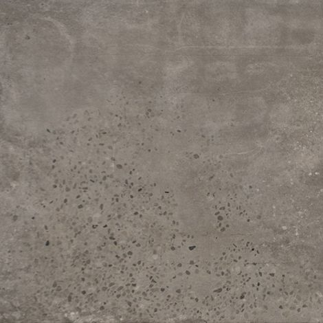 Fioranese Concrete Esterno Dark Grey 60,4 x 60,4 cm