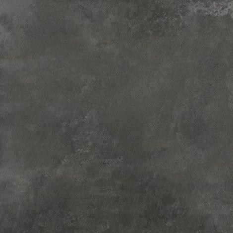 Navarti Antibes Dark Grey 90 x 90 cm