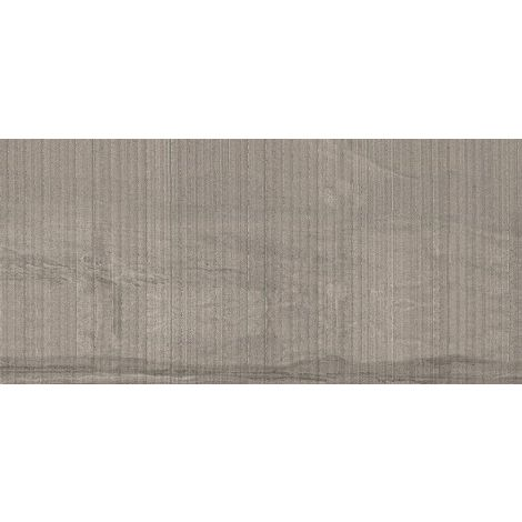 Provenza Evo-Q Backface Dark Grey Nat. 30 x 60 cm
