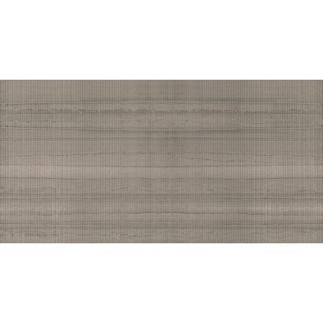 Provenza Evo-Q Backface Dark Grey Nat. 60 x 120 cm