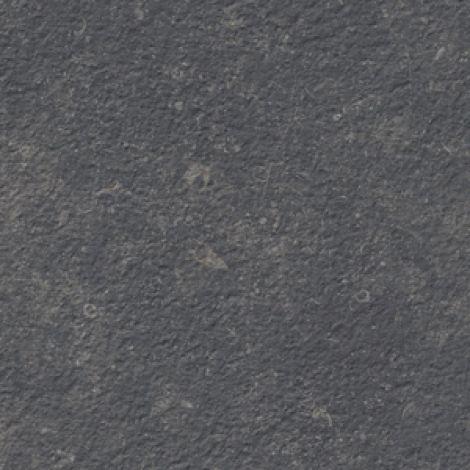 Cerdisa Archistone Darkstone Grip 60 x 60 cm