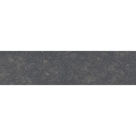 Cerdisa Archistone Darkstone Grip 30 x 120 cm