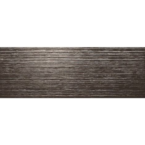 Fanal Decorado Artic Barents Bronze 31,6 x 90 cm