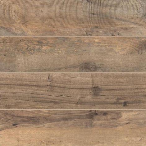 Flaviker Dakota Avana Terrassenplatte 30 x 120 x 2 cm