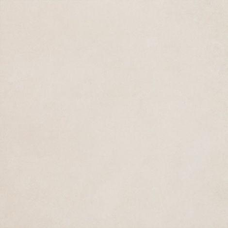 Navarti Davis Crema 45 x 45 cm