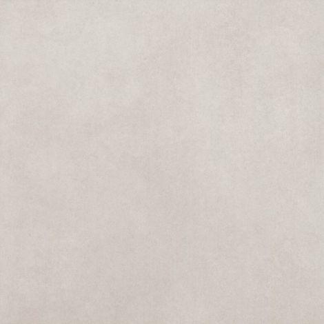 Navarti Davis Gris 45 x 45 cm