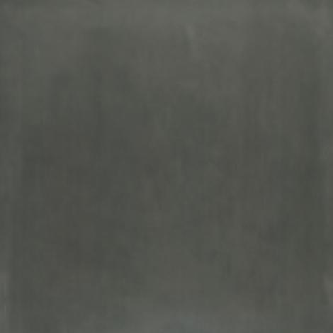 Bellacasa Dayton Antracita 60,5 x 60,5 cm