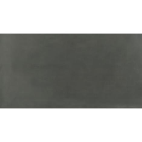 Bellacasa Dayton Antracita 30 x 60 cm
