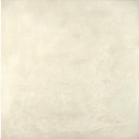 Bellacasa Dayton Blanco 60,5 x 60,5 cm