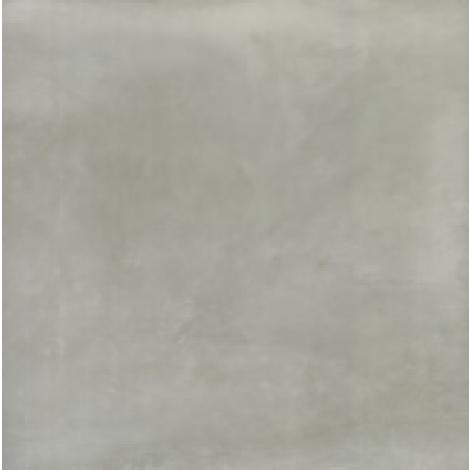 Bellacasa Dayton Cemento 60,5 x 60,5 cm