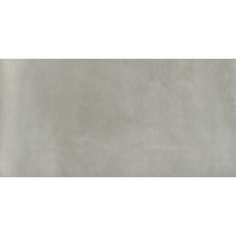 Bellacasa Dayton Cemento 30 x 60 cm