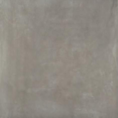Bellacasa Dayton Marengo 60,5 x 60,5 cm