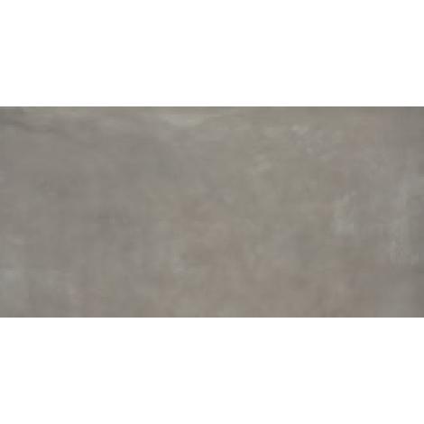 Bellacasa Dayton Marengo 30 x 60 cm