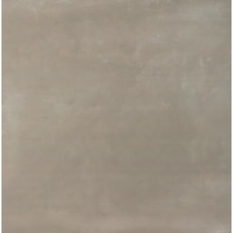 Bellacasa Dayton Taupe 60,5 x 60,5 cm