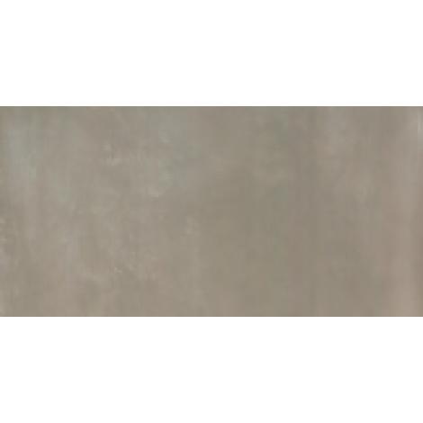 Bellacasa Dayton Taupe 30 x 60 cm