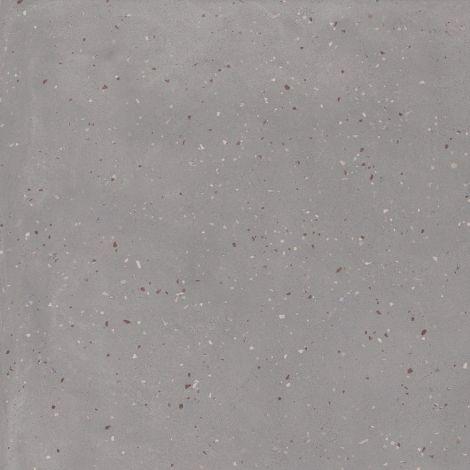 Sant Agostino De-Micro Grey AS 2.0 Terrassenplatte 90 x 90 x 2 cm