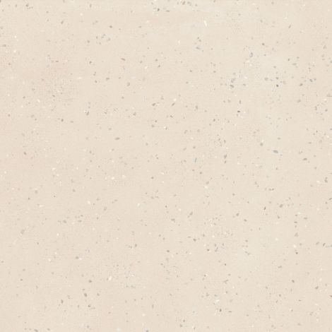 Sant Agostino De-Micro Sand AS 2.0 Terrassenplatte 90 x 90 x 2 cm