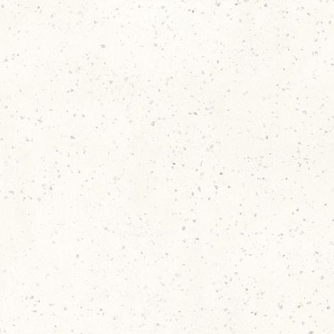 Sant Agostino De-Micro White AS 2.0 Terrassenplatte 90 x 90 x 2 cm