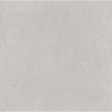 Sant Agostino De-Micro Pearl AS 2.0 Terrassenplatte 90 x 90 x 2 cm