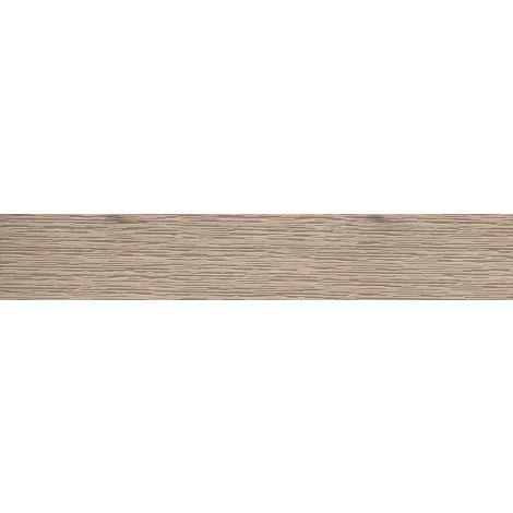 Provenza Woodcut Bianco Sabbiato 20 x 120 cm