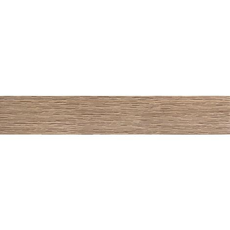 Provenza Woodcut Rovere Puro 20 x 120 cm