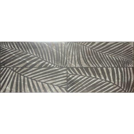 Fanal Decor Laurent Petiole Grey NPlus 45 x 118 cm