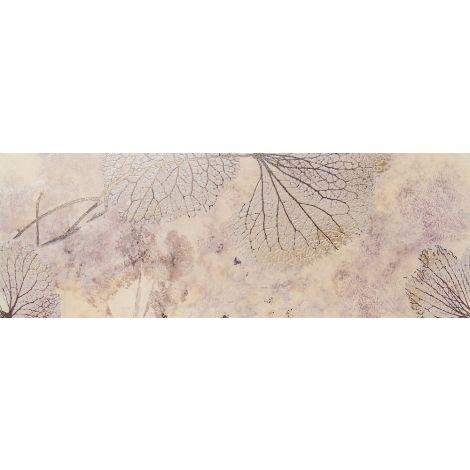 Fanal Deco Pearl Dream Coral Set B 31,6 x 90 cm