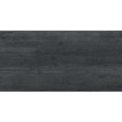 Castelvetro Concept Deck Black 40 x 80 cm