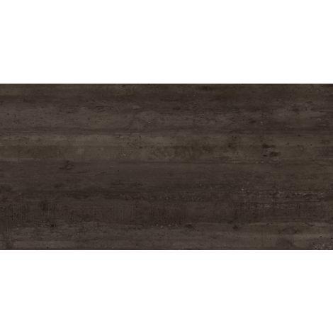 Castelvetro Concept Deck Brown Terrassenplatte 40 x 120 x 2 cm