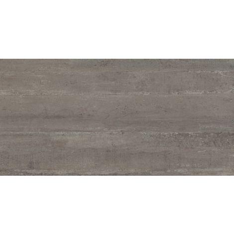 Castelvetro Concept Deck Dark Grey Terrassenplatte 40 x 120 x 2 cm