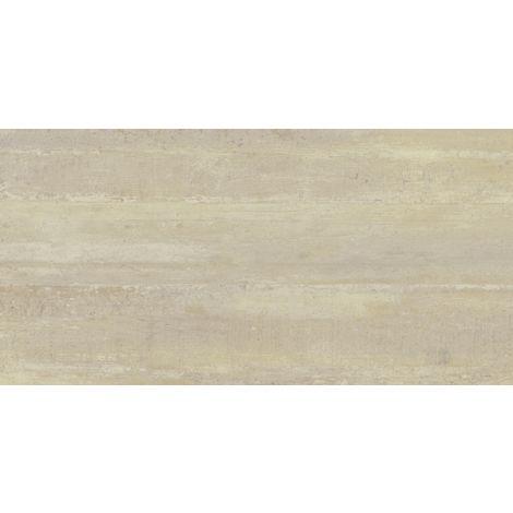 Castelvetro Concept Deck Ivory Terrassenplatte 40 x 120 x 2 cm