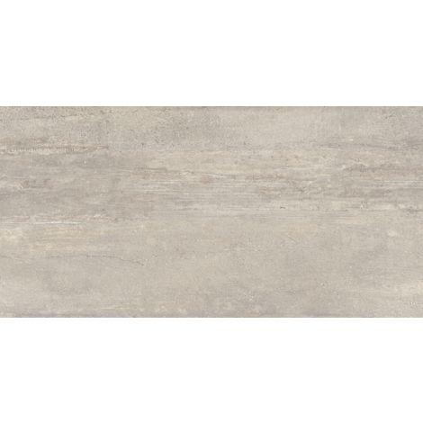 Castelvetro Concept Deck Light Grey Terrassenplatte 40 x 120 x 2 cm