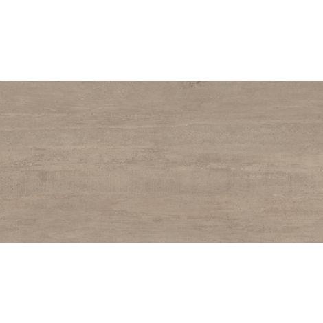 Castelvetro Concept Deck Muddy Terrassenplatte 40 x 120 x 2 cm