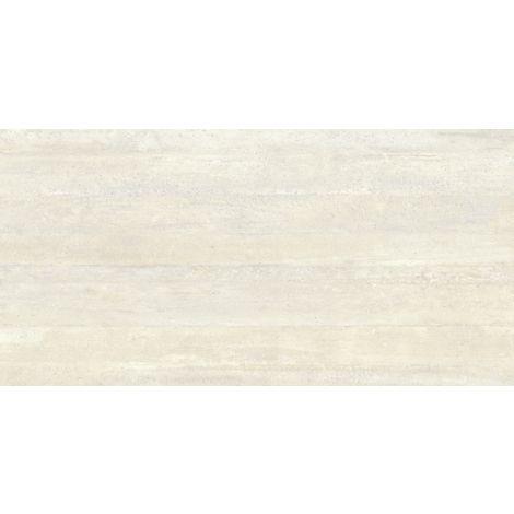 Castelvetro Concept Deck White Terrassenplatte 40 x 120 x 2 cm