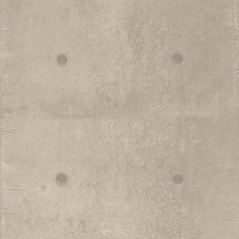 Fioranese Dot Deco Dot Greige 60,4 x 60,4 cm