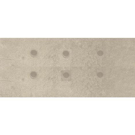 Fioranese Dot Deco Dot Greige 60,4 x 120,8 cm