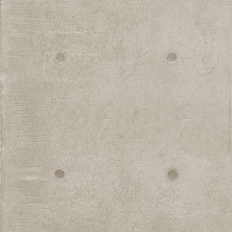 Fioranese Dot Deco Dot Grigio Chiaro 60,4 x 60,4 cm