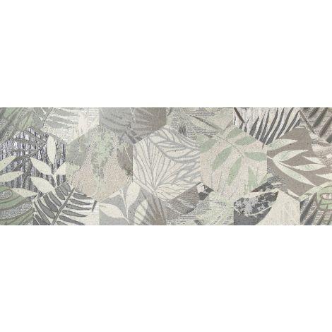 Fanal Decor Teide Myrica Blanco 31,6 x 90 cm