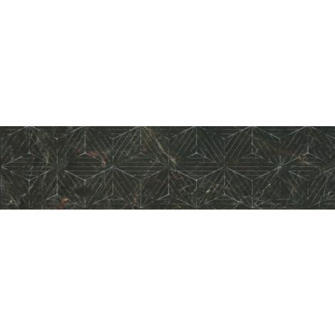 Fanal Decor Windsor Cube NPlus 30 x 120 cm