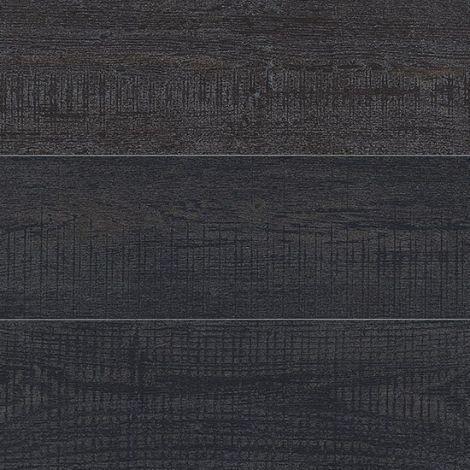 Fioranese Dekap Solid Black 20,13 x 20,13 cm