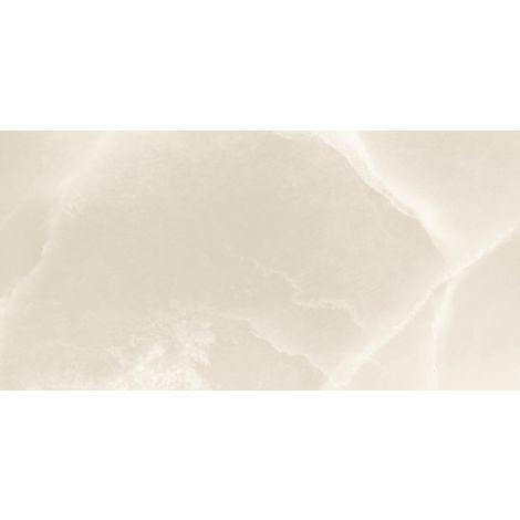 Navarti Denton Crema 90 x 180 cm