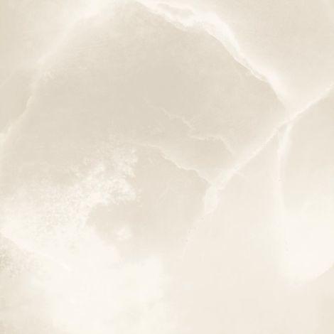 Navarti Denton Crema 120 x 120 cm