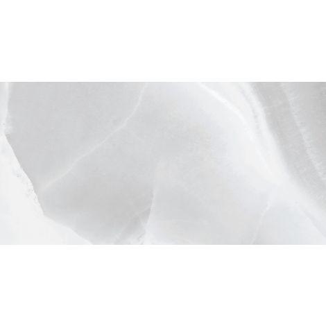 Navarti Denton Perla 90 x 180 cm