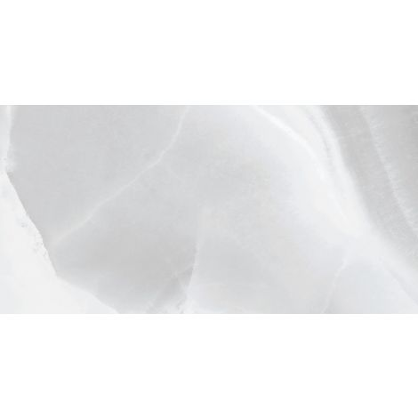 Navarti Denton Perla 45 x 90 cm