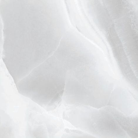 Navarti Denton Perla 120 x 120 cm